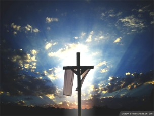 HD-Image-Jesus-Christ-Resurrection-Nature-Easter-Sunday-Wallpaper